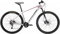 Велосипед Cyclone ALX 29 2019 frame 18