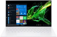 Фото - Ноутбук Acer Swift 7 SF714-52T (SF714-52T-5355)