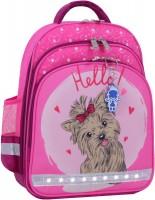 Фото - Школьный рюкзак (ранец) Bagland Mouse 143