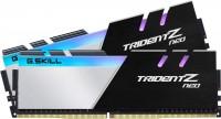 Оперативная память G.Skill Trident Z Neo DDR4 2x8Gb  F4-3600C16D-16GTZN