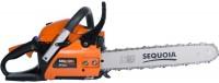 Пила Sequoia SPC 3816