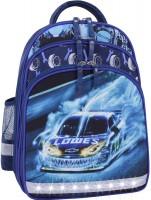 Фото - Школьный рюкзак (ранец) Bagland Mouse 225
