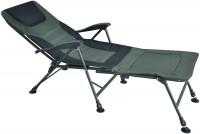 Туристическая мебель Ranger SL-104