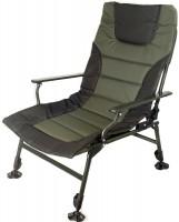 Туристическая мебель Ranger Wide Carp SL-105