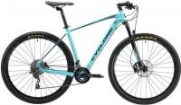 Велосипед Cyclone SLX 29 2019 frame 18