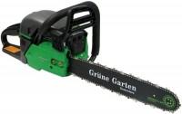 Пила Grune Garten GG-6000