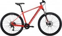 Фото - Велосипед Cyclone SX 27.5 2019 frame 18