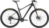 Велосипед Cyclone SLX Pro 2019 frame 18