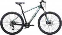 Велосипед Cyclone LLX-650b 2019 frame 15.5