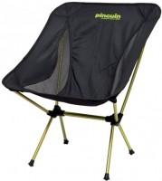 Туристическая мебель Pinguin Pocket Chair