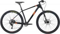 Велосипед Cyclone Pro 1.0 2019 frame 17