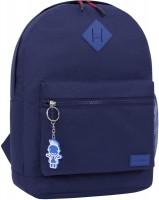 Школьный рюкзак (ранец) Bagland Hood W/R 17