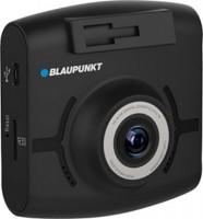 Видеорегистратор Blaupunkt BP 2.1FHD