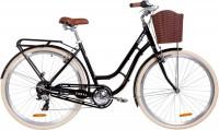 Велосипед Dorozhnik Coral 2019