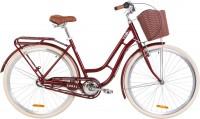 Велосипед Dorozhnik Coral PH 2019