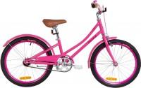 Велосипед Dorozhnik Olivia 2019
