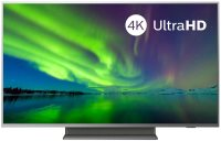 Фото - Телевизор Philips 50PUS74 50 ""