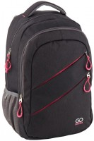 Школьный рюкзак (ранец) KITE GoPack GO19-110XL-1