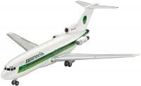 Сборная модель Revell Boeing 727-100 Germania (1:144)