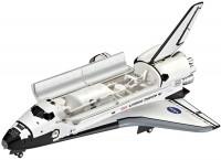 Фото - Сборная модель Revell Space Shuttle Atlantis (1:144)