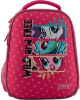Фото - Школьный рюкзак (ранец) KITE 531 My Little Pony