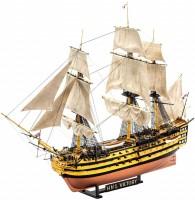 Сборная модель Revell Battle of Trafalgar (1:225)