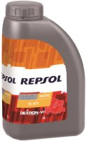 Фото - Трансмиссионное масло Repsol Matic VI ATF 1L 1л
