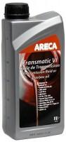 Фото - Трансмиссионное масло Areca Transmatic VI 1L 1л