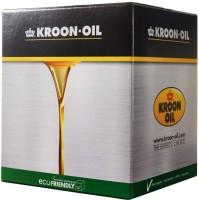 Трансмиссионное масло Kroon SP Matic 4026 15л