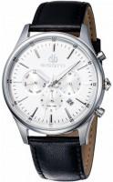 Фото - Наручные часы Bigotti BGT0106-1