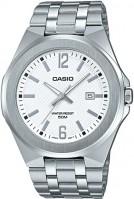 Фото - Наручные часы Casio MTP-E158D-7A
