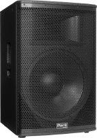 Акустическая система Park Audio L151-P