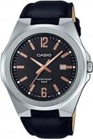 Фото - Наручные часы Casio MTP-E158L-1A