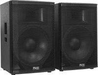 Акустическая система Park Audio L-SET 151