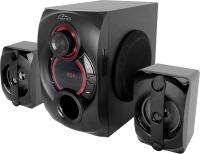 Аудиосистема Media-Tech Voltron 2.1 BT