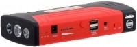 Пуско-зарядний пристрій Intertool AT-3008