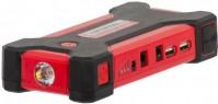 Пуско-зарядное устройство Intertool AT-3009