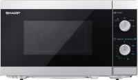 Микроволновая печь Sharp YC MS01E S