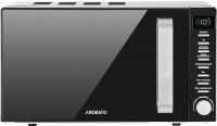 Фото - Микроволновая печь Ardesto GO-E845GB