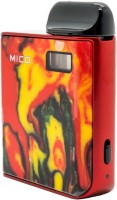 Фото - Электронная сигарета SMOK Mico Pod Kit