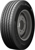 "Грузовая шина Taurus Road Power S  315/70 R22.5"" 154L"