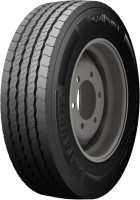 "Фото - Вантажна шина Taurus Road Power T  235/75 R17.5 "" 143J"