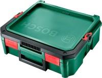 Ящик для инструмента Bosch 1600A016CT