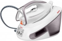 Утюг Tefal Express Anti-Calc SV 8011