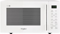 Фото - Микроволновая печь Whirlpool MWP 254 W