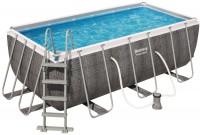 Каркасный бассейн Bestway 56722