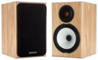 Фото - Акустическая система Monitor Audio Bronze BX1