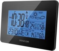 Метеостанция Sencor SWS 51