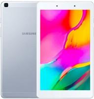 Планшет Samsung Galaxy Tab A 8.0 2019 32GB без LTE