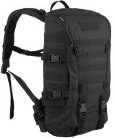 Рюкзак WISPORT Zipper Fox 25 25 л